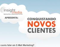 E-mail Marketing   Insight Media