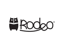 Rodeo Skate Shop
