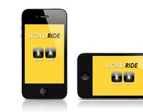 scad ride