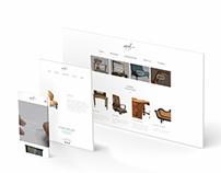 Website Design : Asad Firdosy