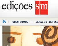 edições SM
