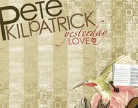 Pete Kilpatrick