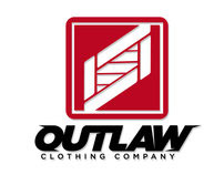 Outlaw Clothing Company