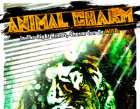 Animal Charm Movie Poster