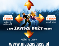 Maczos Bass Shop