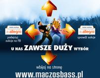 Maczos Bass Shop