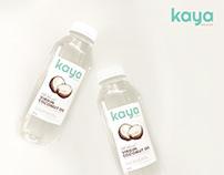 Kaya Origins