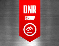 DNR-GROUP