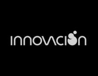 Innovacion Cemex