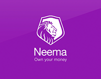 Neema | Pitch Deck