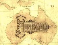 SBS - Immigration Nation