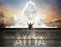 AIDA am Rhein