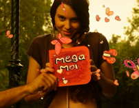 Mega Mou