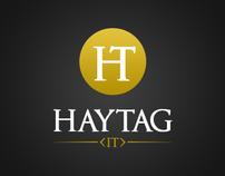 Haytag IT Identity