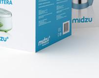 midzu®