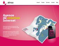 Alinoa (v 2011)