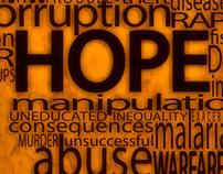 Hope | Sarah Simpson