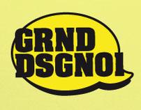 GRNDSIGN01