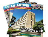 Informativo UFPB