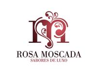 ROSA MOSCADA