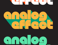 Various Logos 2011