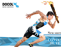 Convenção DOCOL