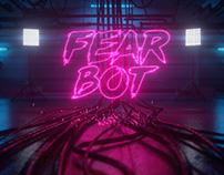 Fear Bot