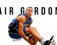 Air Gordon