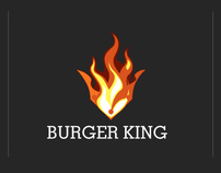 BURGER KING PACKAGING CONCEPTS LATIN A. (WIP)