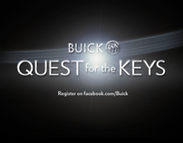 Buick Smart Phone App