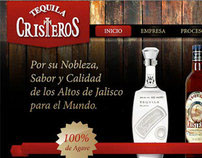 Tequila Cristeros