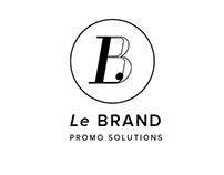 Le Brand Identity