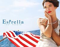 Estrella Boat Story