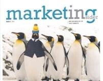MarketingInsider for Allegra Network