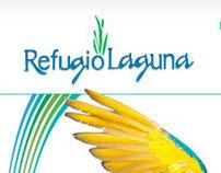 Refugio Laguna