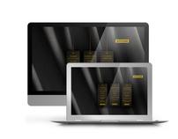 Altinyildiz   Web Site