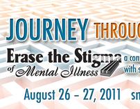 Erase The Stigma 2011