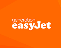 Nos conseils destinations - easyJet France