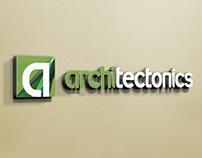 Architectonics
