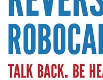 Reverse Robocall
