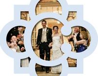 The Carolina Inn Wedding Brochure