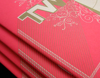 TWISTA Promotional Booklet