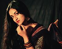 An Ode To Meena Kumari