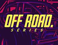Off road Series