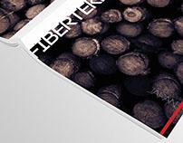 Fiberteknologerna Magazine 2014