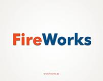 FWorks.az