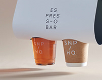 SNP HQ