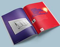 LOYD - SONIC • SAGA • SOLO • GAIN Brochure