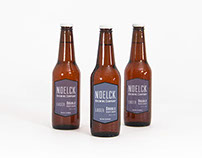 Noelck Brothers Brewing