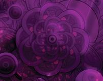 Yahoo PurpleScape